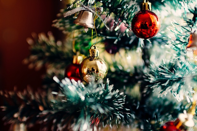 tips-for-preparing-christmas-safely-during-coronavirus