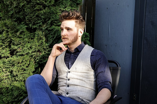 Latest-Clothing-Styles-for-Men-a